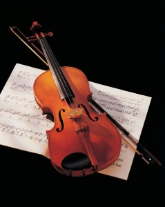 violin_on_music_rgb
