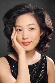 lisa-yui